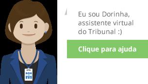 Imagem da boneca Dorinha